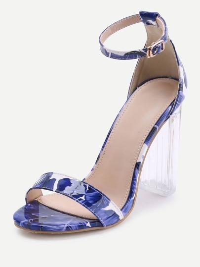 shoes170324802_1