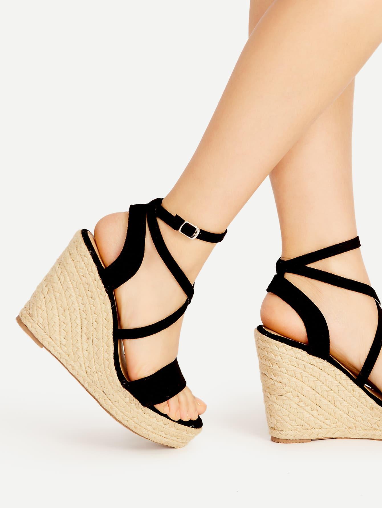 shoes170327810_2