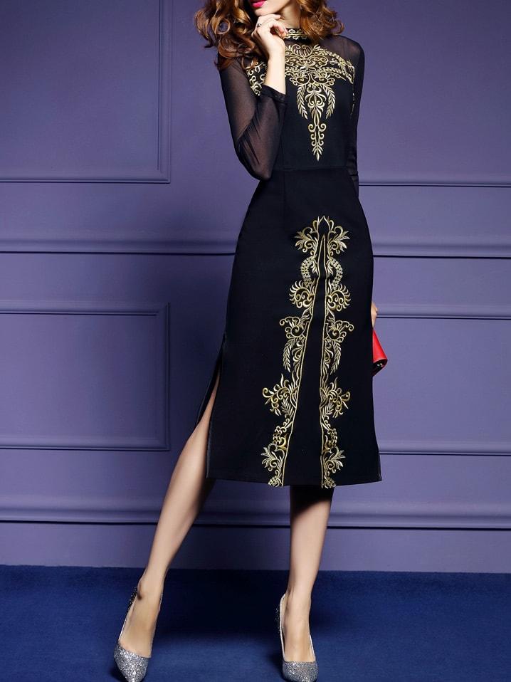 dress170329613_2