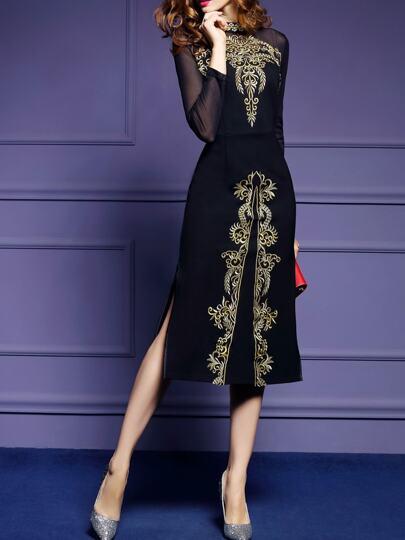 dress170329613_1