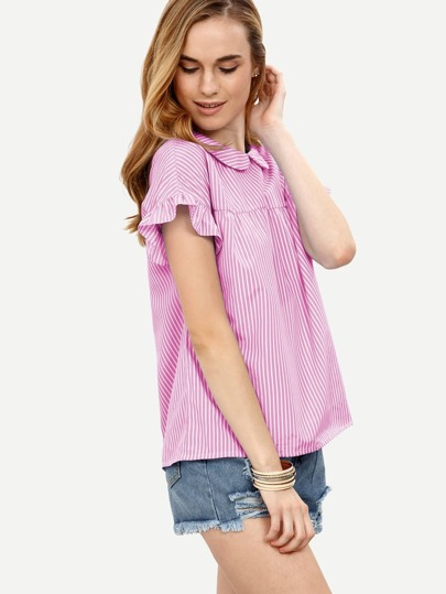 blouse170324701_1