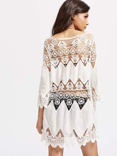 dress170307102_1
