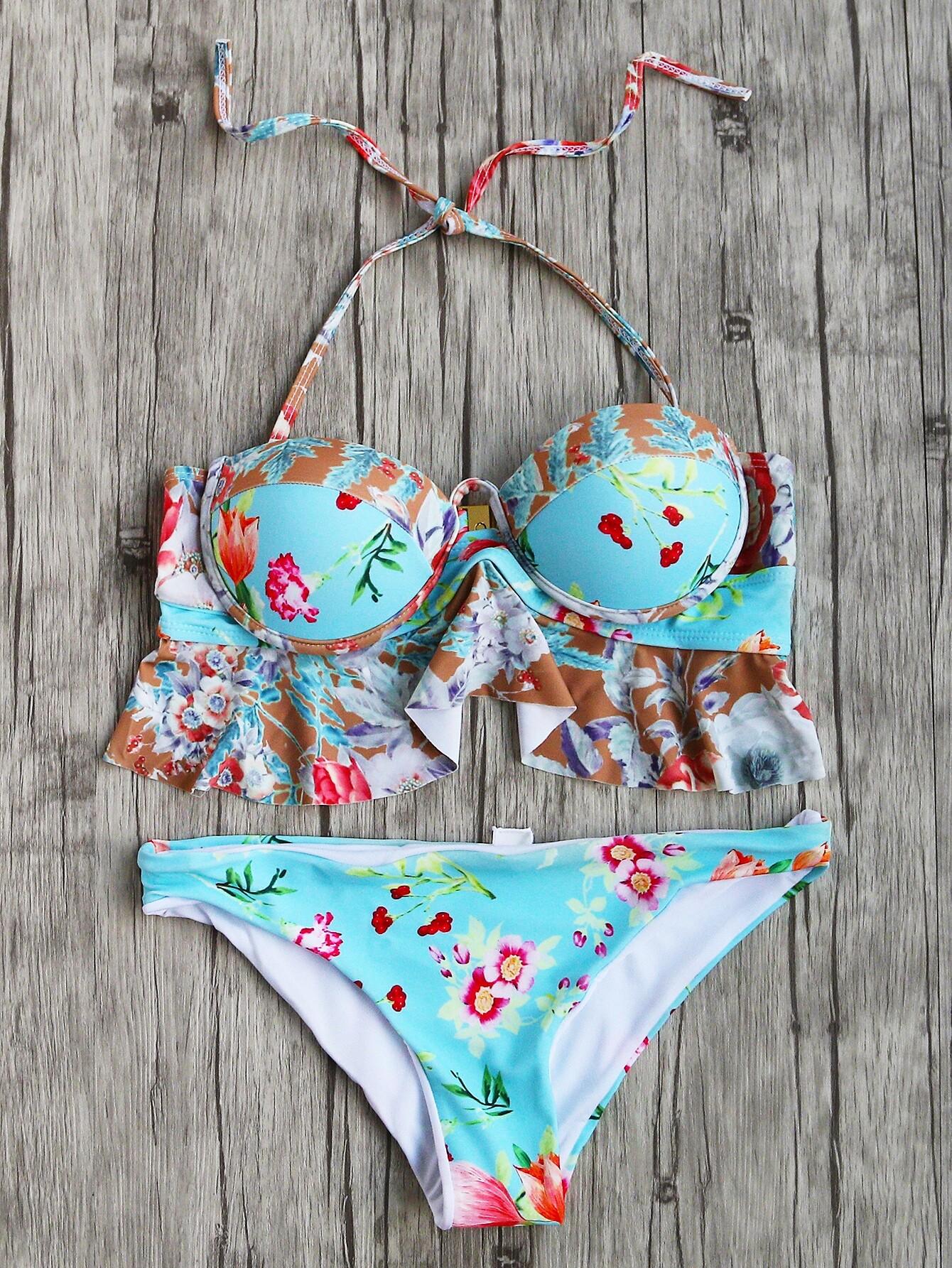swimwear170316324_2