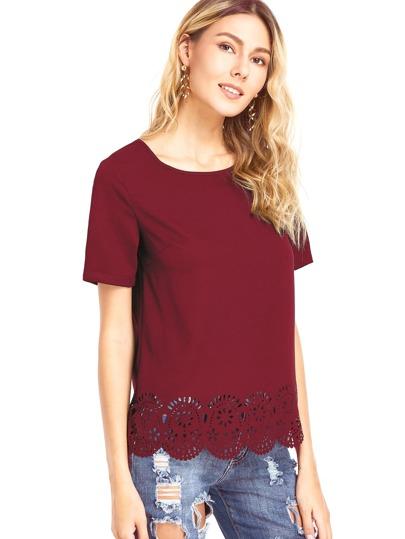 blouse170328701_1