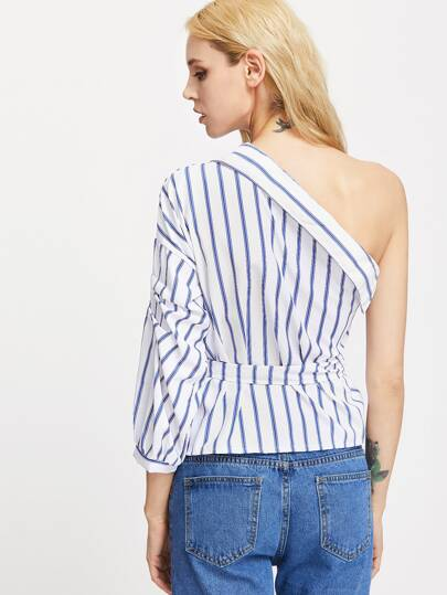blouse170323101_1