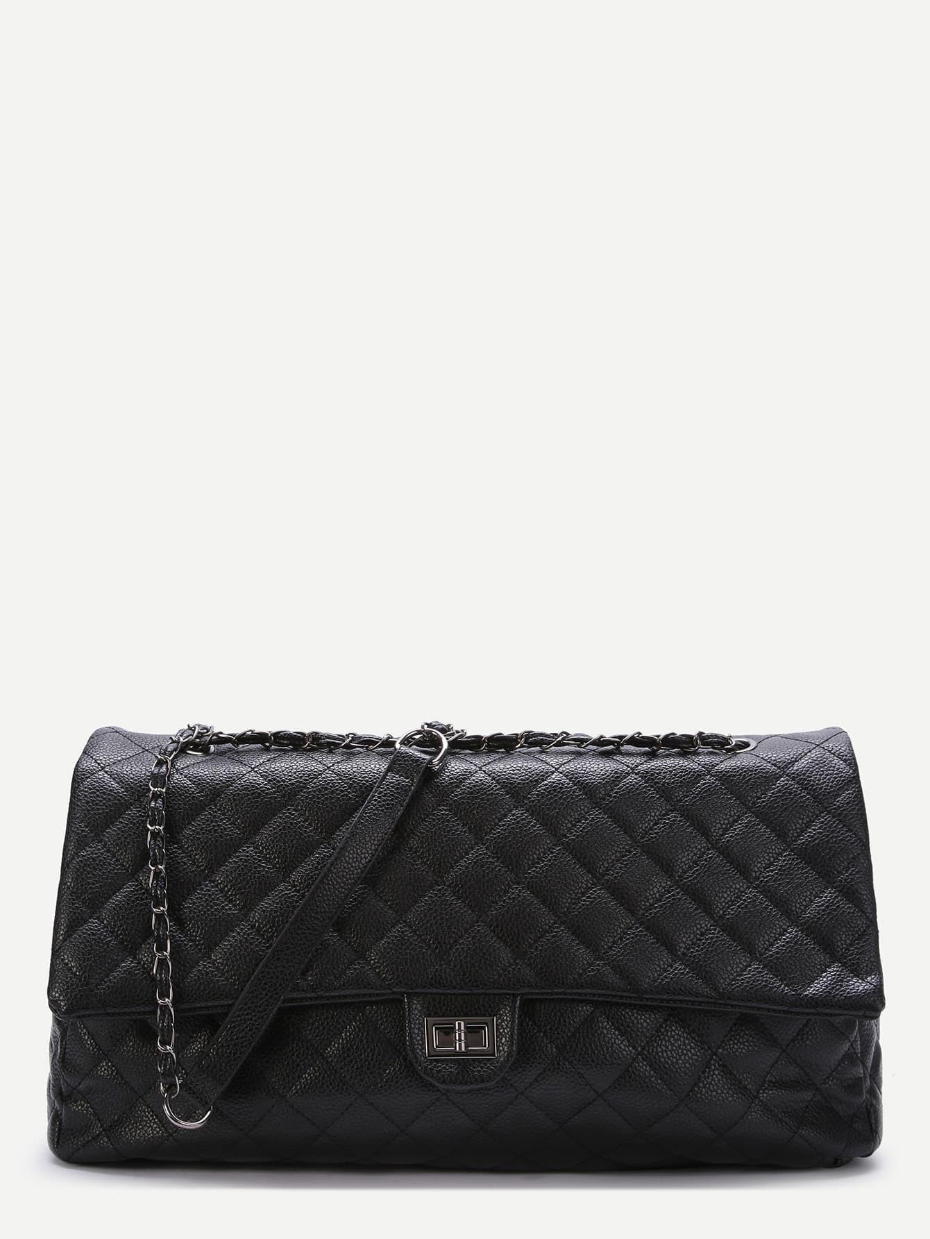 bag170308301_1