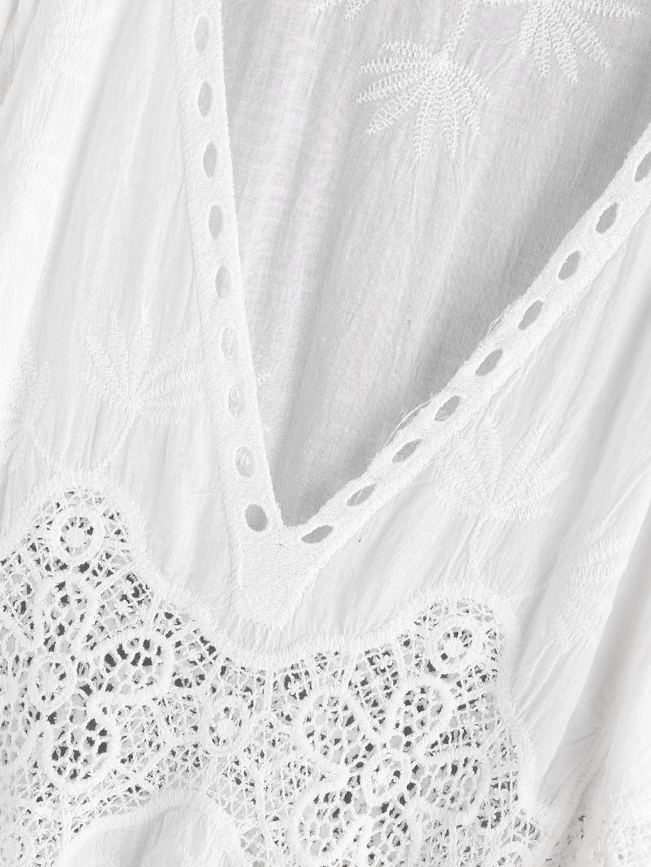 blouse170308302_2