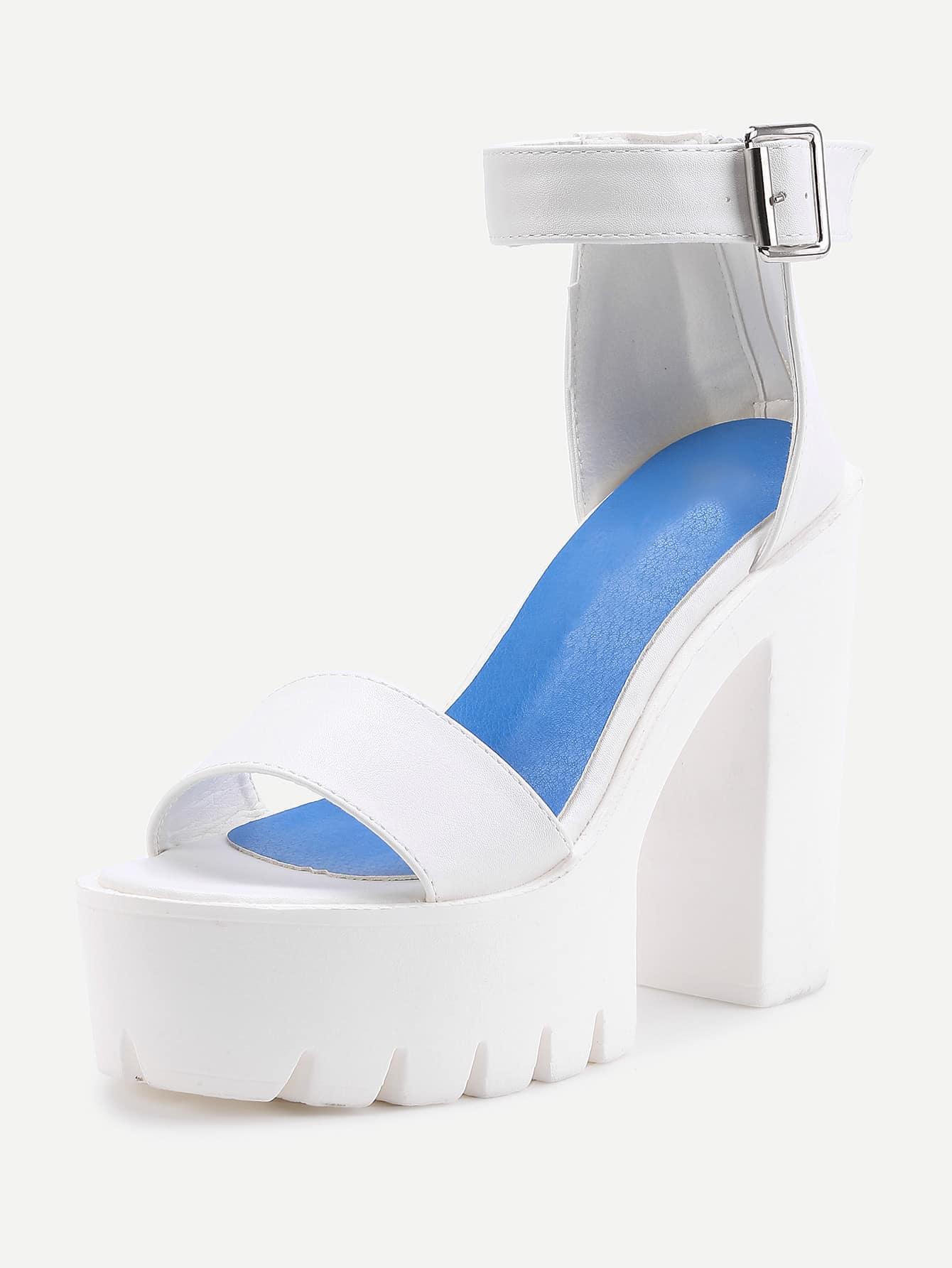shoes170331808_2