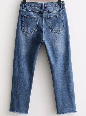 pants170323201_2