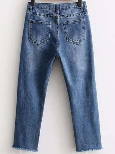 pants170323201_1