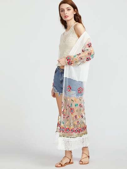 kimono170327001_1