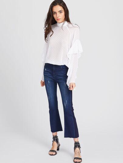 blouse161206702_1