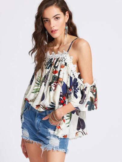 blouse170310006_1
