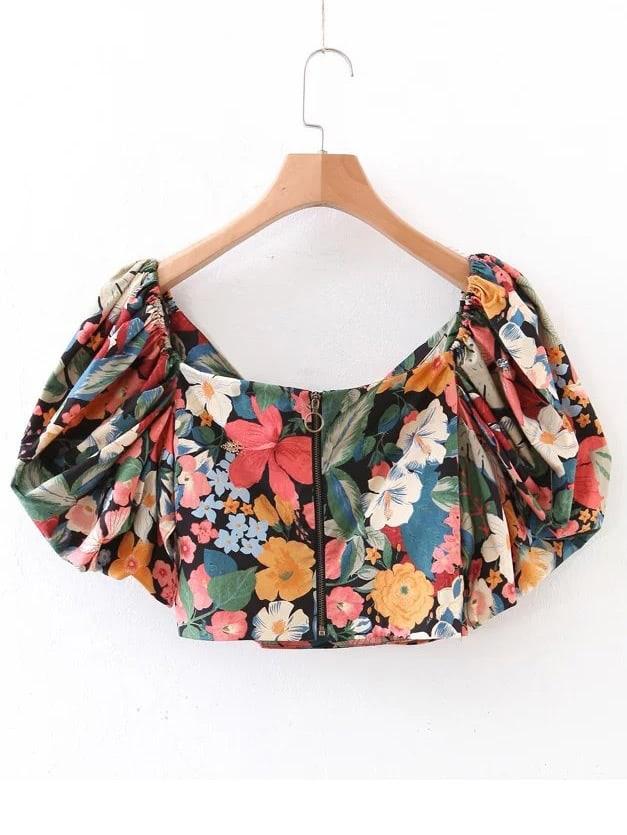 blouse170329205_2