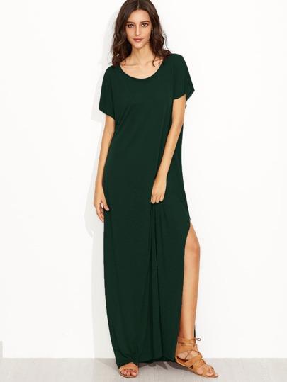 dress170327701_1