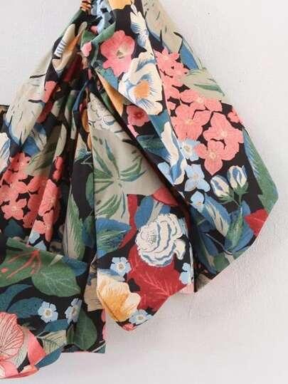 blouse170329205_1