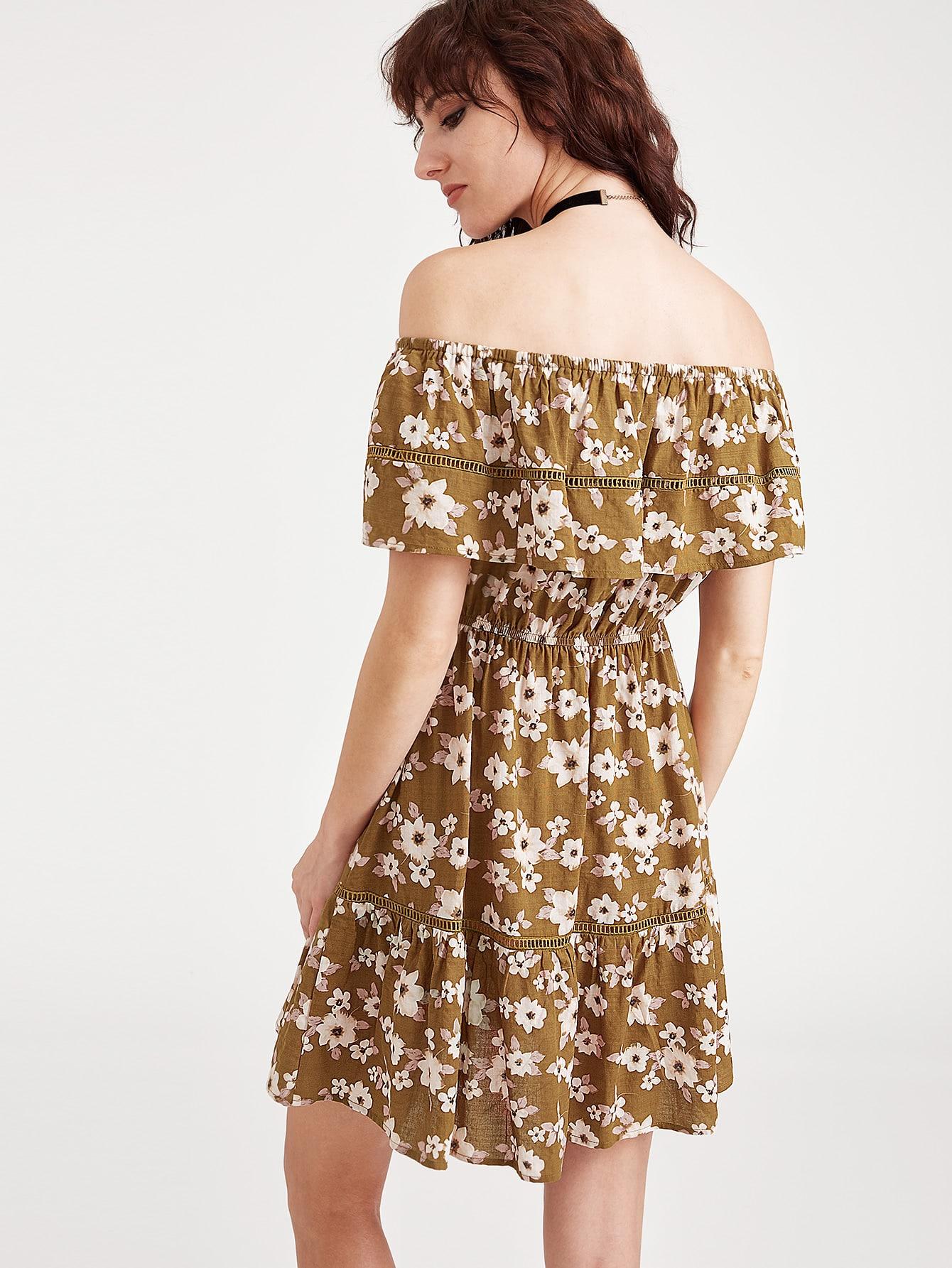 dress170302454_2