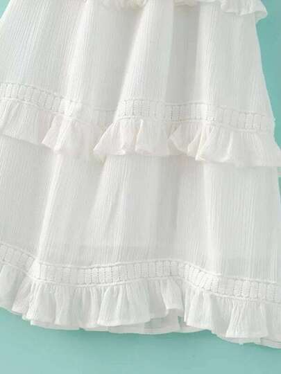 dress170322204_1