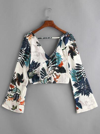 blouse170403003_1