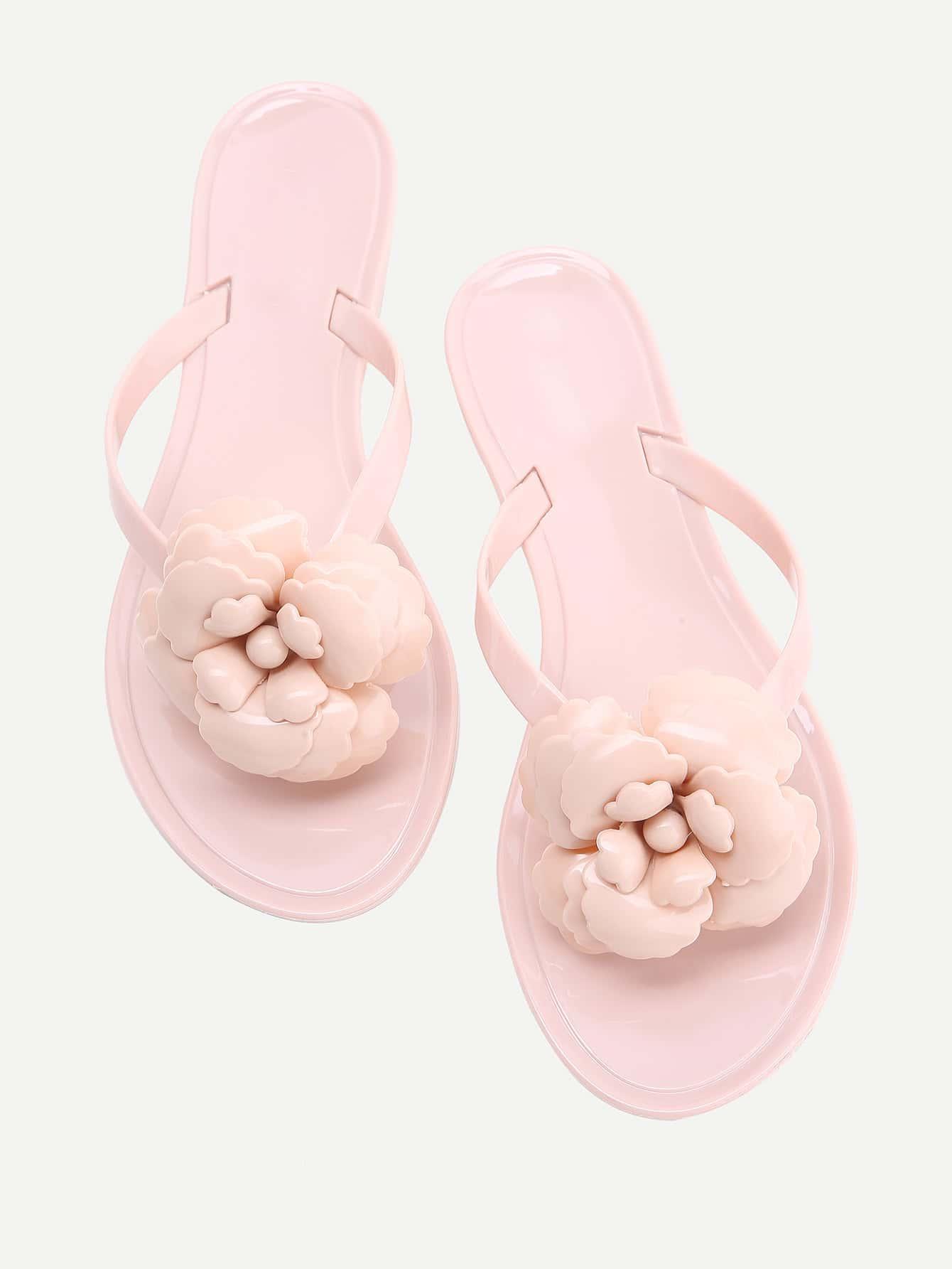 shoes170322803_2