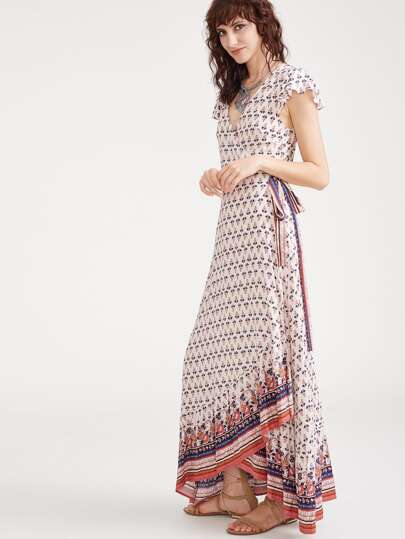 dress170309450_1
