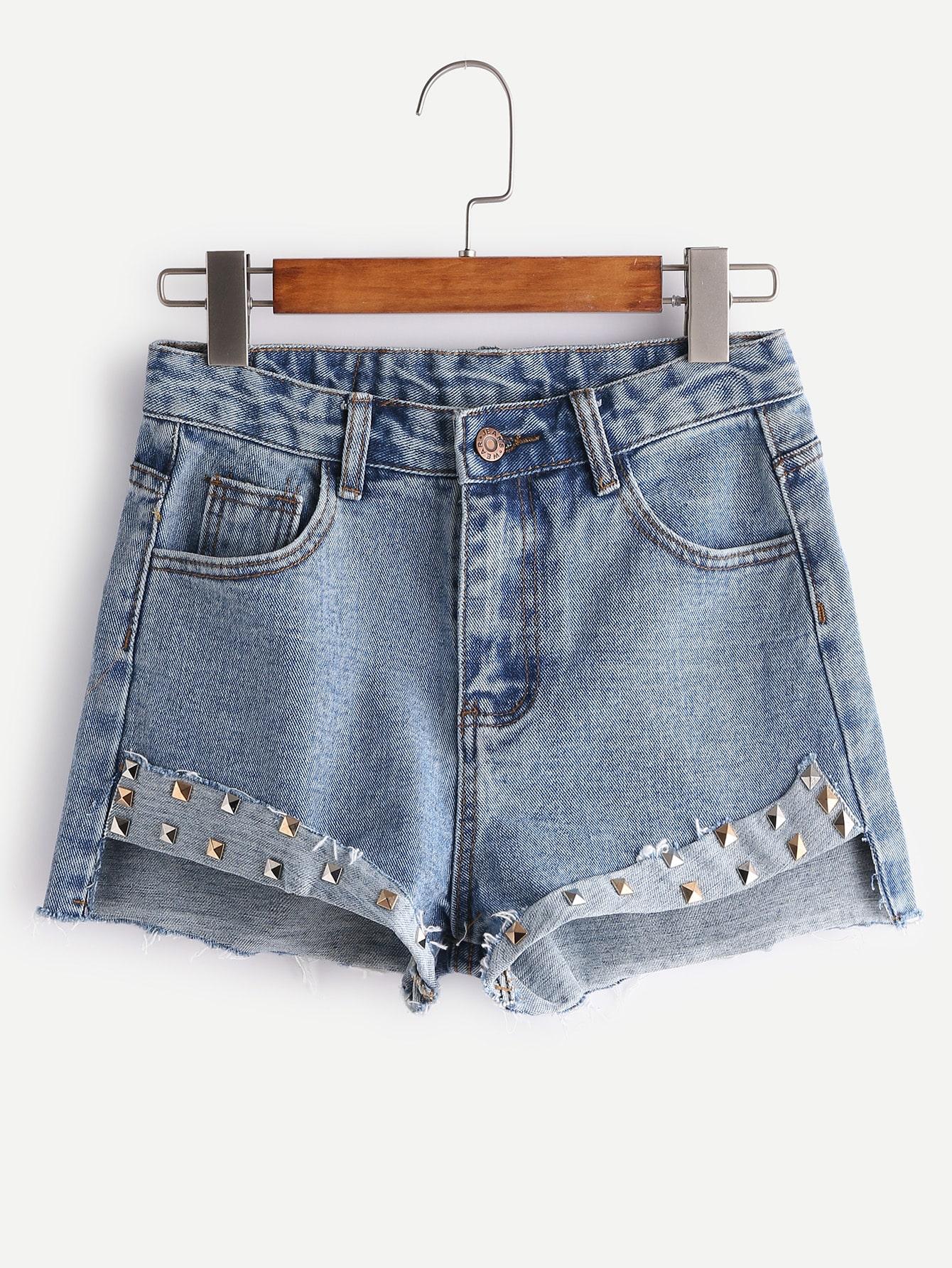 shorts170303003_2