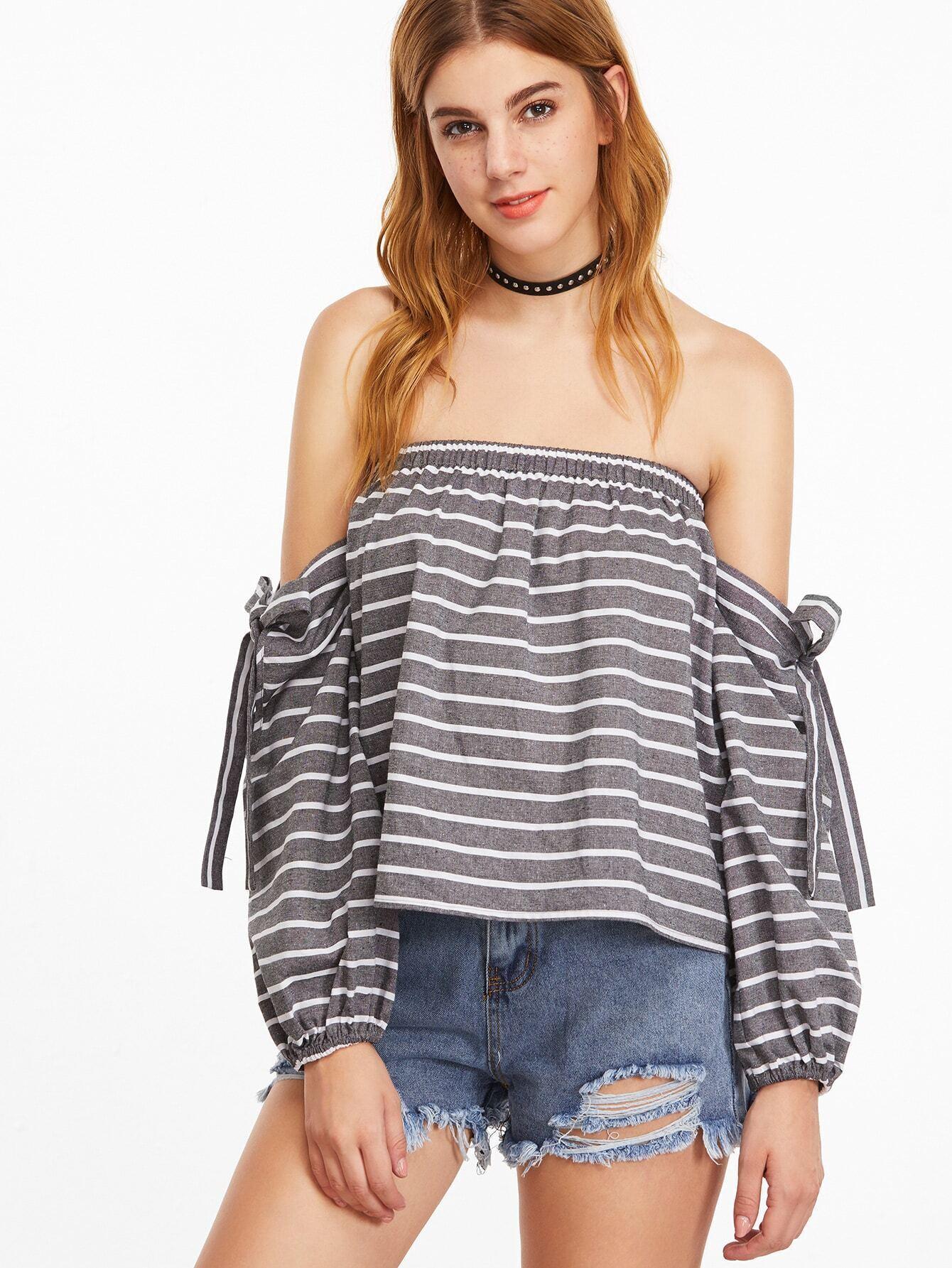 blouse161207707_2