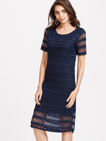dress170308102_1