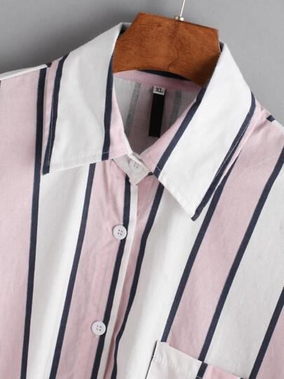 blouse161115105_1