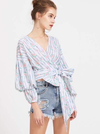 blouse170328706_1