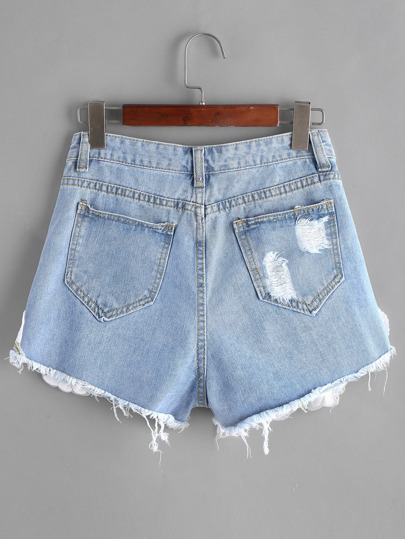 shorts170314001_1