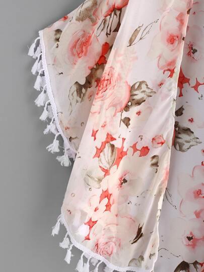 kimono170320002_1