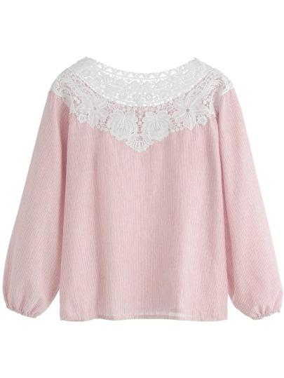 blouse170322103_1