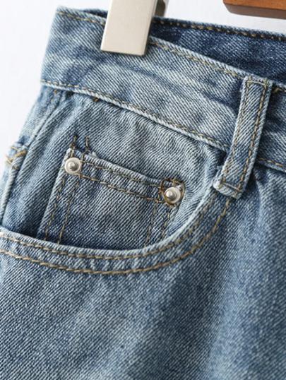 pants170329201_1