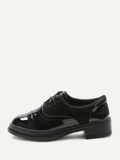 shoes170329811_1