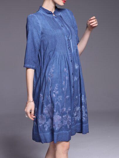 dress170311613_1