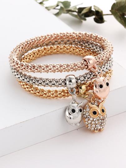 braceletbr170320301_1