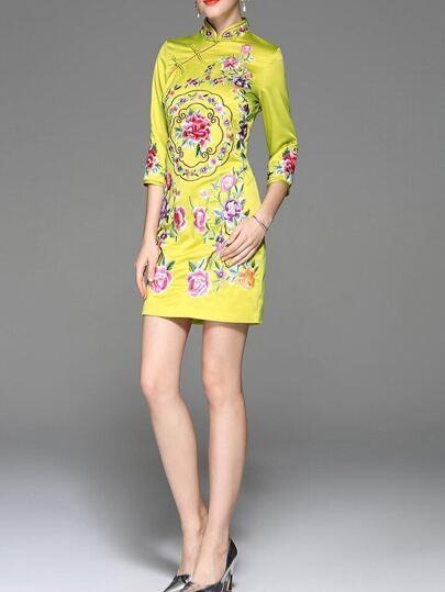 dress170325619_1