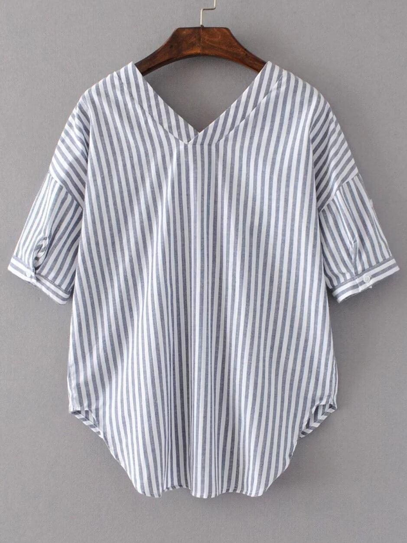 blouse170321207_2