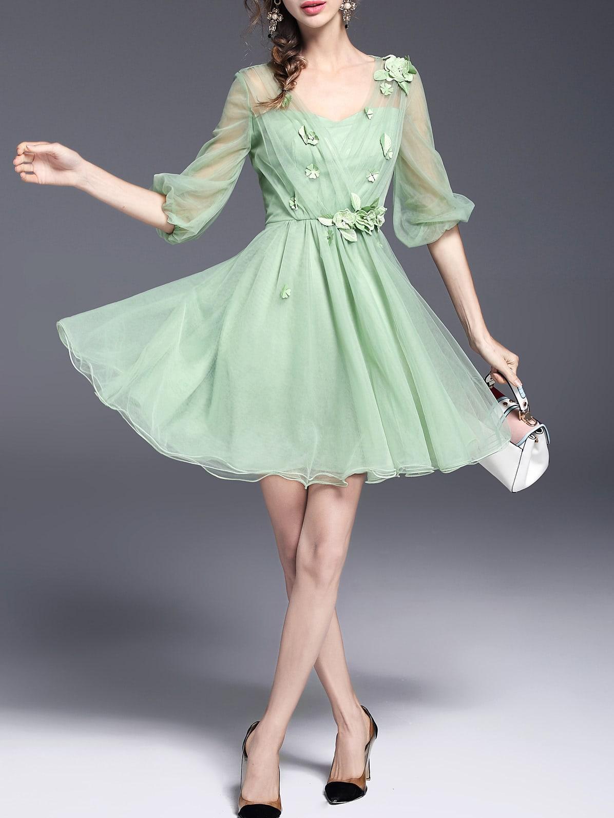 dress170321605_2