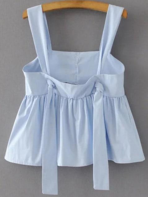 blouse170325209_2