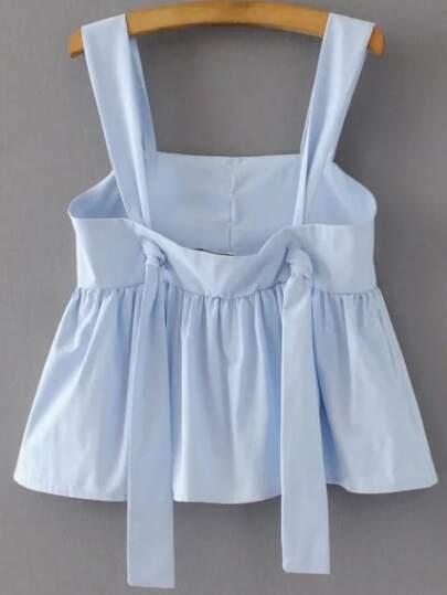 blouse170325209_1