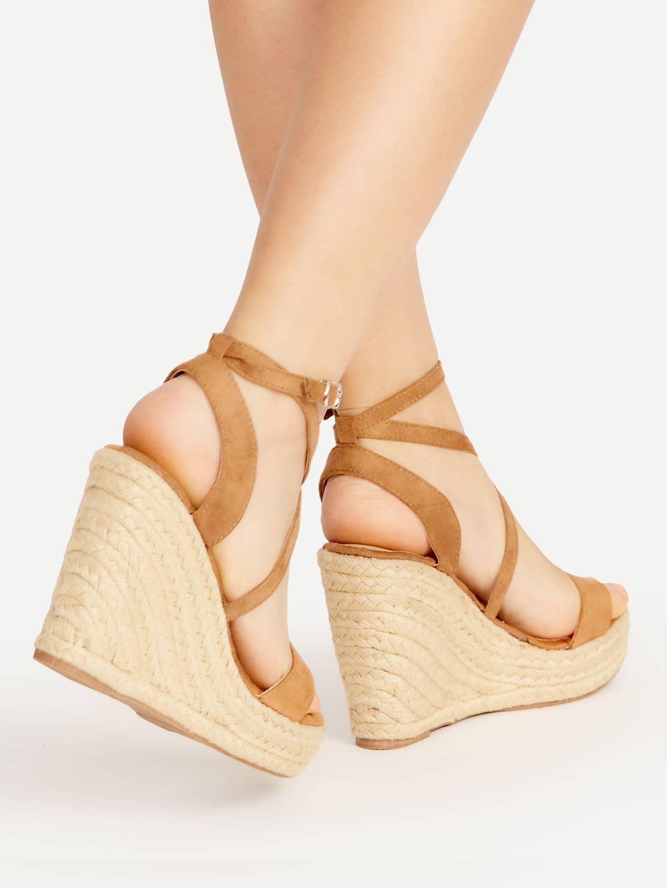 shoes170327811_2