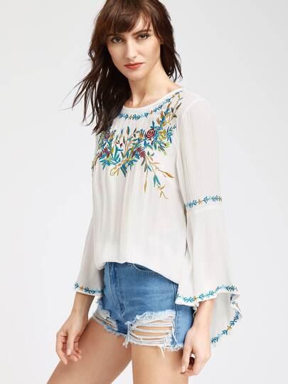blouse170310704_1