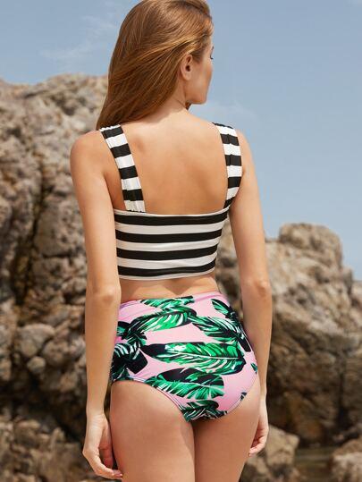swimwear170215310_1