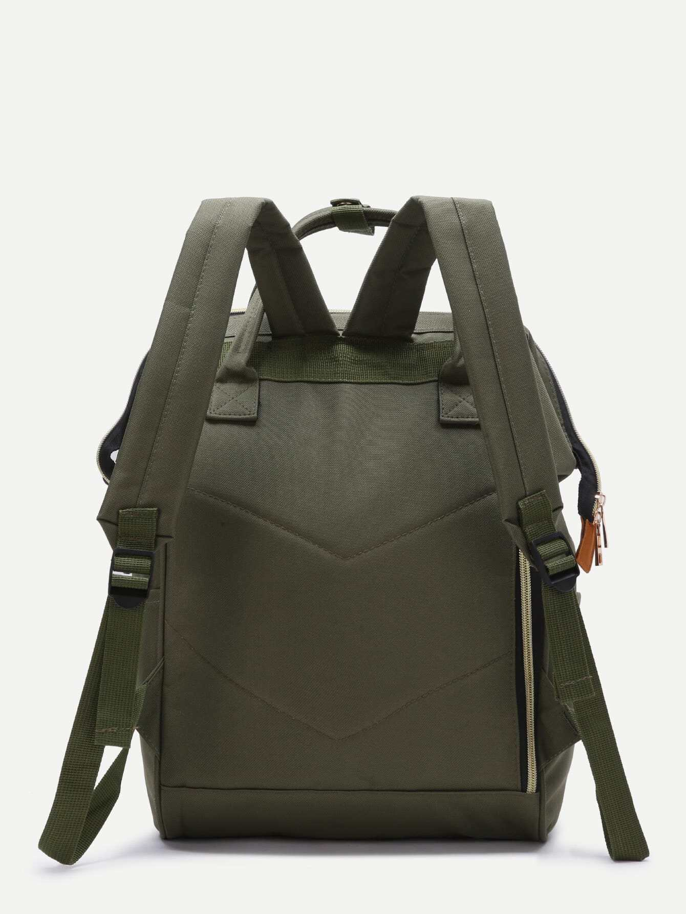 bag160824911_2