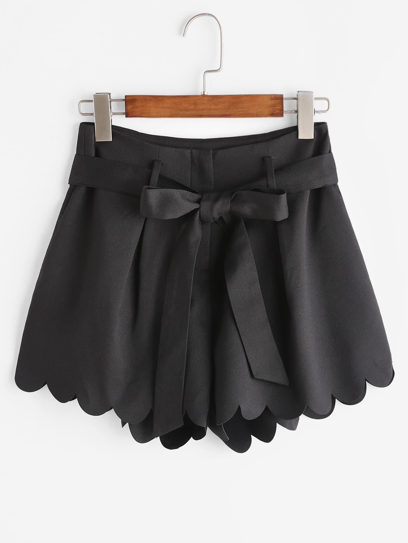 shorts170327701_2