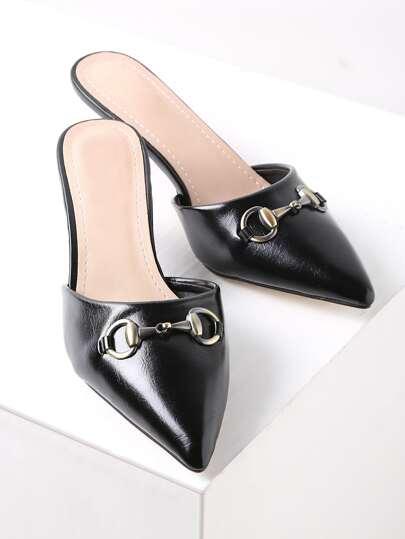 shoes170331804_1