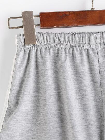 shorts170313301_1