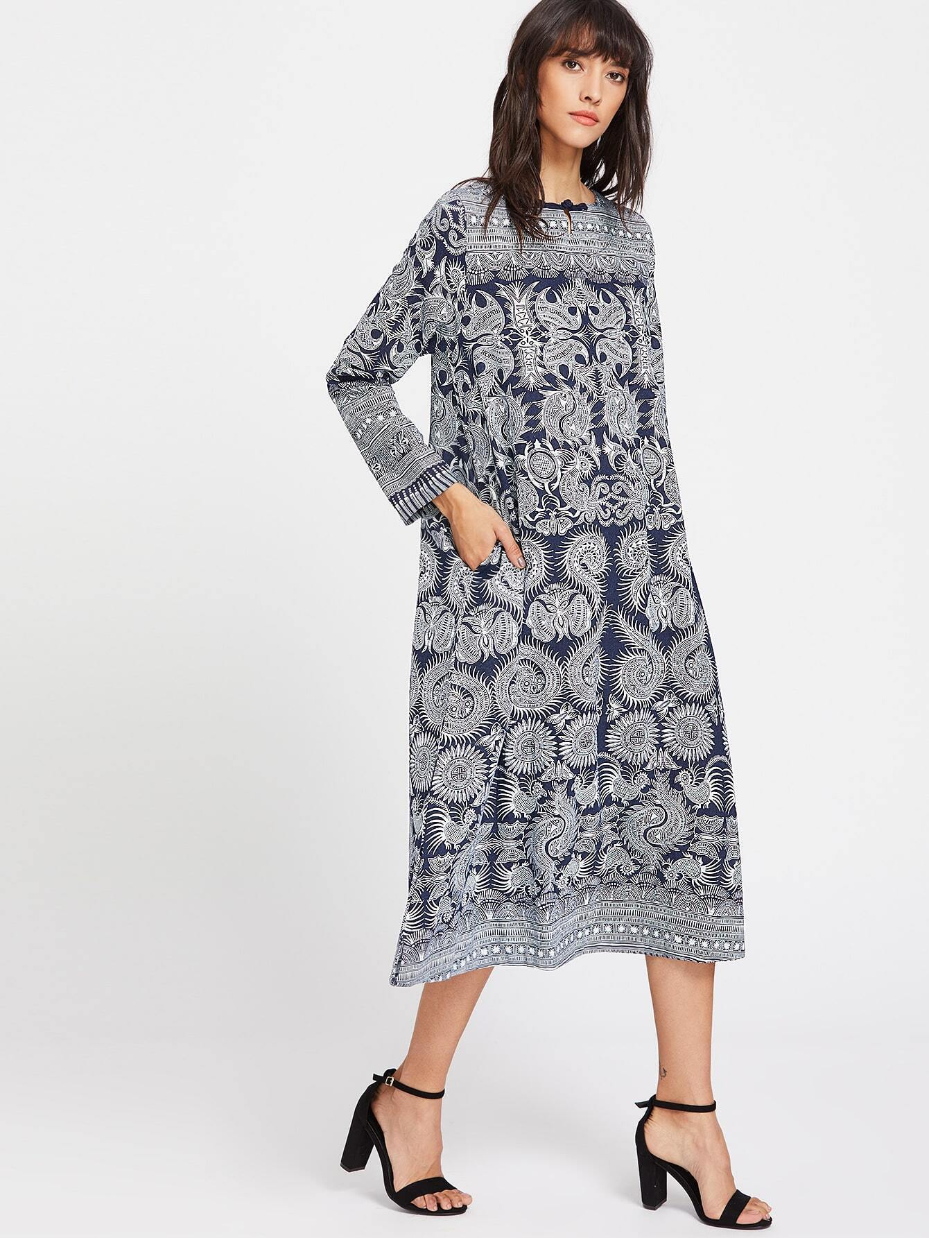 dress170314304_2